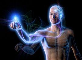 brain-function-body-770x562