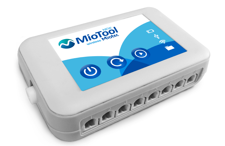 New-Miotool-Iso-1